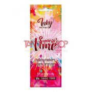Inky Summer Time 15 ml [50X holidaymakers dark bronzer]