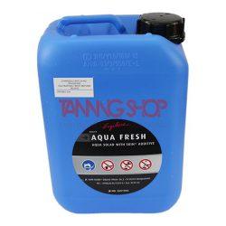 Ergoline Aqua Fresh 5 liter [vízpermet]
