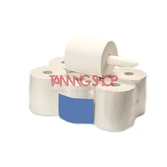 Papírtörlő [extra gazdaságos, nem morzsolódik]