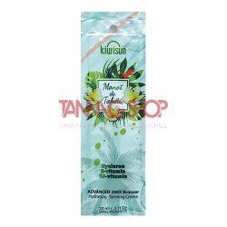 KiwiSun Monoi de Tahiti 20 ml [200X]