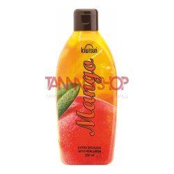 KiwiSun Mango 250 ml