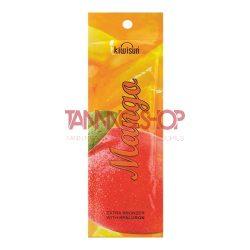 KiwiSun Mango 20 ml
