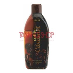 KiwiSun Coffee Caramel 250 ml