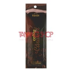 KiwiSun Coffee Caramel 20 ml