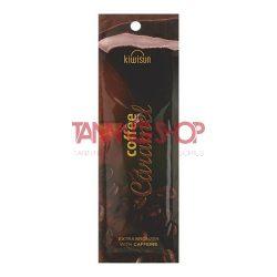 KiwiSun Coffee Caramel 20 ml