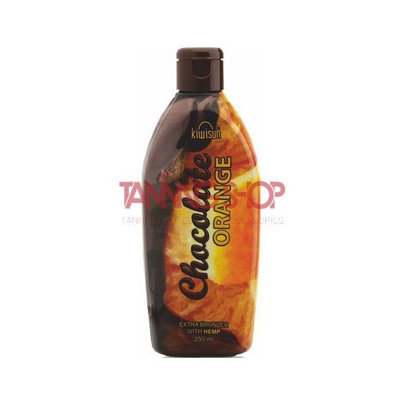 KiwiSun Chocolate Orange 250 ml