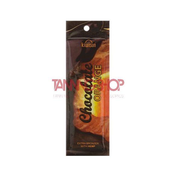 KiwiSun Chocolate Orange 20 ml