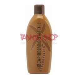 KiwiSun Caribbean Dream 250 ml [75X]