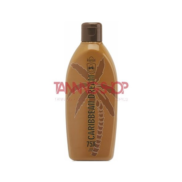 KiwiSun Caribbean Dream 250 ml [75X]