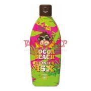 KiwiSun Cocoa Beach Bronzer 250 ml [45X]