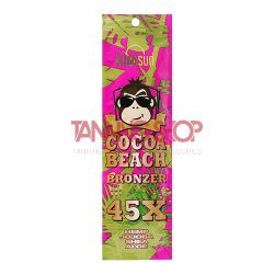 KiwiSun Cocoa Beach Bronzer 20 ml [45X]