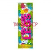 KiwiSun Summer Legs 10 ml [lábkrém]