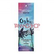 KiwiSun Oahu Island 20 ml [200X]