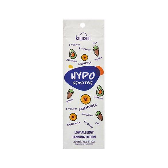 KiwiSun Hypo Sensitive 20 ml