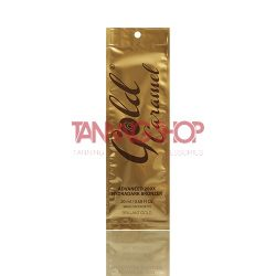 Gold Caramel Advanced Hydra Dark Bronzer 20 ml [200X]