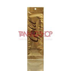 Gold Caramel Advanced Hydra Dark Bronzer 20 ml [200X]