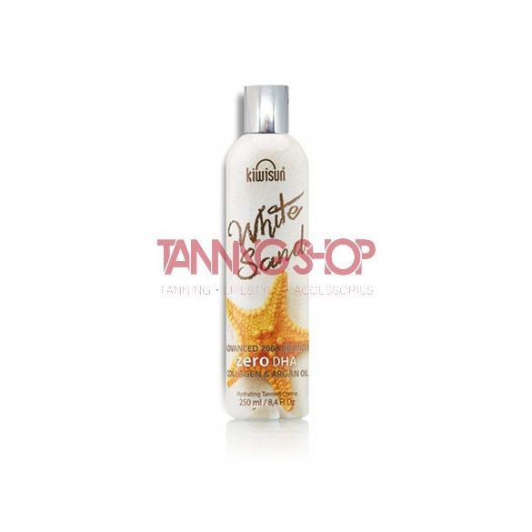KiwiSun White Sand 250 ml [200X]