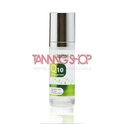 KiwiSun Q10 Cooling eye cream 30 ml [Q10 szemkörnyékápoló]