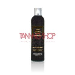 KiwiSun Black Candy 250 ml [300X]
