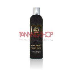 KiwiSun Black Candy 250 ml [300X]