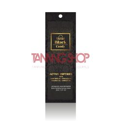 KiwiSun Black Candy 20 ml [300X]