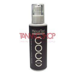 MégaTan COCO Natural Tanning Oil 140 ml