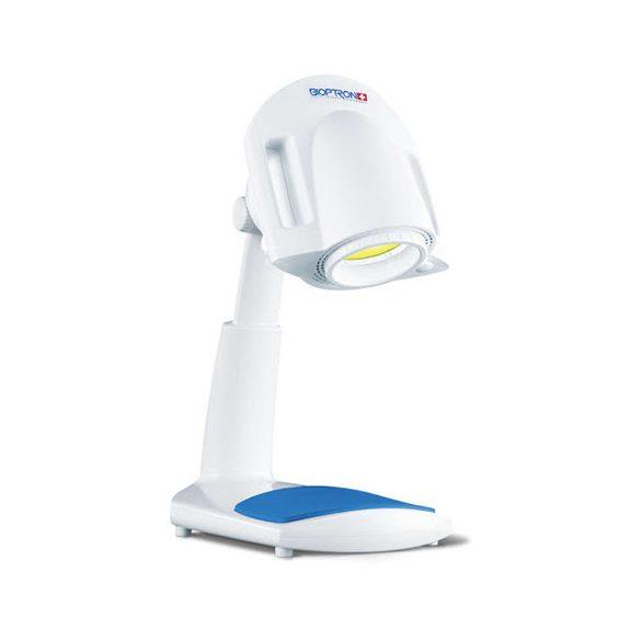 Zepter Bioptron PRO1 [a gyógyító fény]
