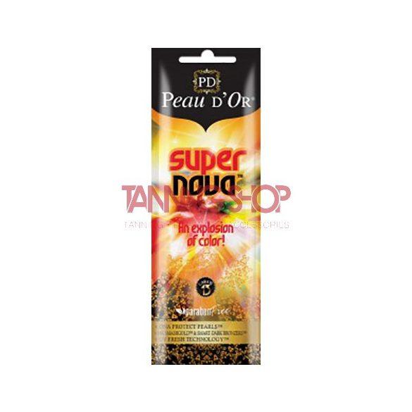 Peau D'Or Supernova 15 ml [13K]