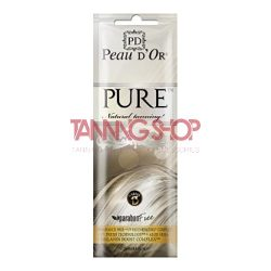 Peau D'Or Pure 15 ml [13K]