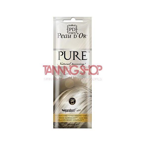 Peau D'Or Pure 15 ml [13K]