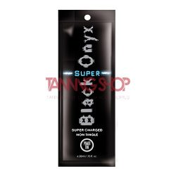 Power Tan Super Black Onyx 20 ml