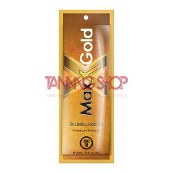 Power Tan MaxxGold 20 ml