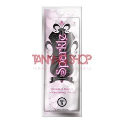 Power Tan Sparkle 20 ml