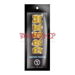 Power Tan Dream 20 ml