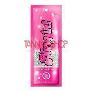 Power Tan Bling-in' 20 ml