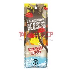 Power Tan Caribbean Kiss 20 ml
