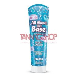 Pro Tan All About That Base 280 ml