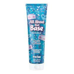 Pro Tan All About That Base 280 ml