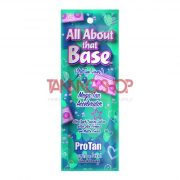Pro Tan All About That Base 22 ml