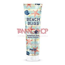 Pro Tan Beach Bliss 280 ml