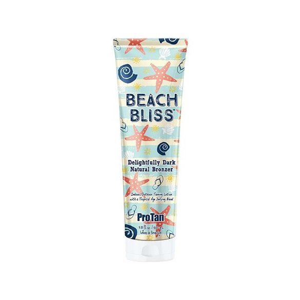 Pro Tan Beach Bliss 280 ml