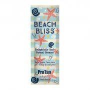 Pro Tan Beach Bliss 22 ml