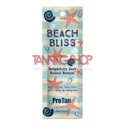 Pro Tan Beach Bliss 22 ml