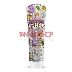Pro Tan I'm So Fancy 280 ml [50XXX]