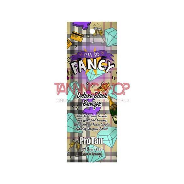 Pro Tan I'm So Fancy 22 ml [50XXX]