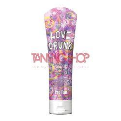 Pro Tan Love Drunk 280 ml [50X]