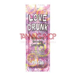 Pro Tan Love Drunk 22 ml [50X]