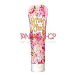 Pro Tan Spring Fling 280 ml