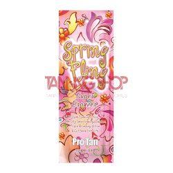 Pro Tan Spring Fling 22 ml