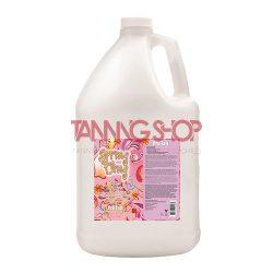 Pro Tan Spring Fling 3785 ml